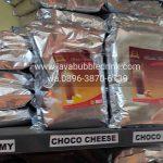 Supplier Powder Drink Karawang Terlaris WA.089638706139