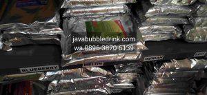 JUAL BUBUK MINUMAN DI SURABAYA | Aneka Rasa Wa 089638706139